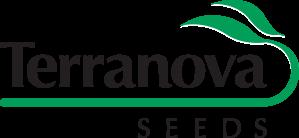 Terranova Seeds New Zealand